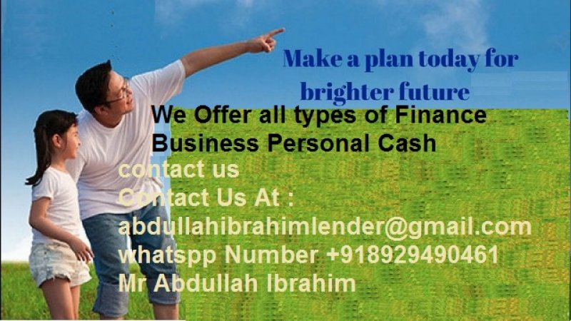 Quick loan apply now