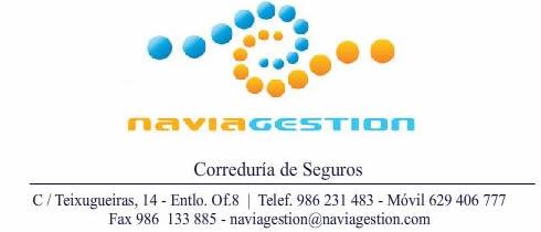 Navia Gestion